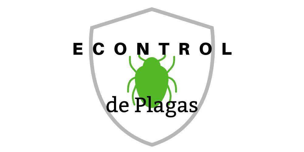 Econtrol de plagas