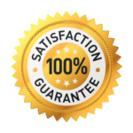 guarantee-badge-png-5
