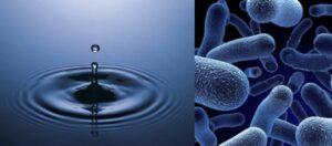 Tratamiento Contra la Legionella