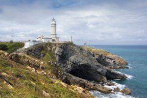 Islas Canarias - Cantabria