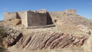 Castilla la Mancha - Ciudad Real