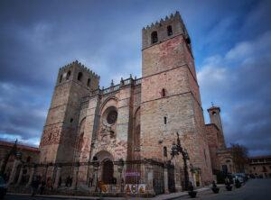 Castilla la Mancha -Guadalajara