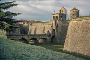 Aragón - Huesca