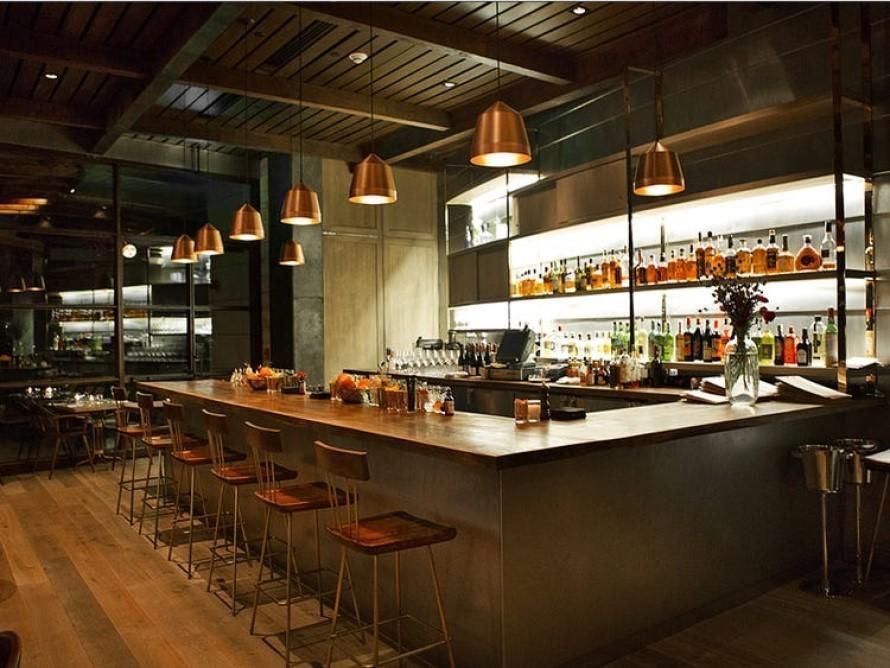 Control de plagas bares y restaurantes