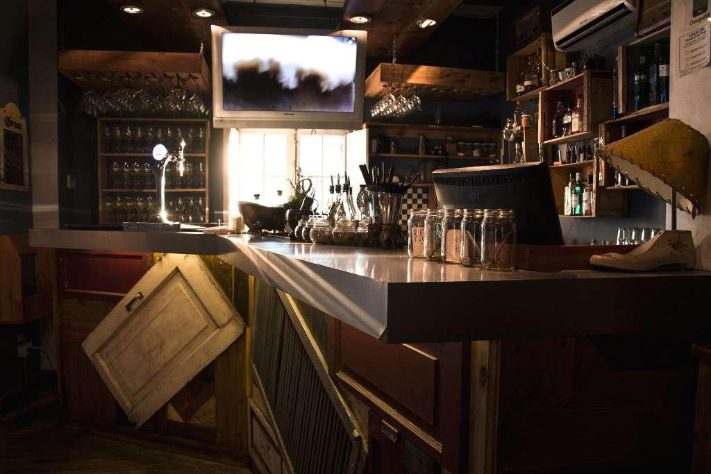 Mejores productos para Exterminar las plagas en bares y en restaurantes