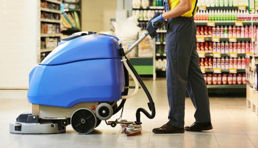 Mejores productos para Exterminar las plagas en Supermercados