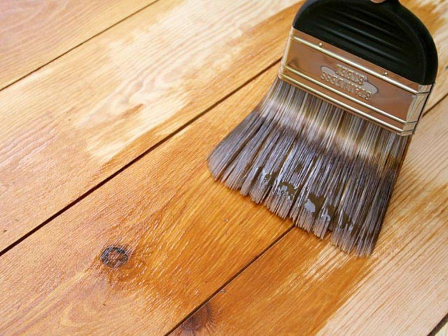 Mejores productos para el tratamiento de la madera